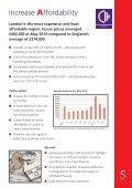 SHAPE 2014-16 CIH London - Page 5