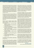 English - National Mission for Manuscripts - Page 6