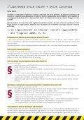 Tutela & Sicurezza - Page 2