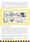 Tutela & Sicurezza - Page 3