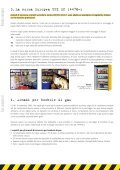 Tutela & Sicurezza - Page 4