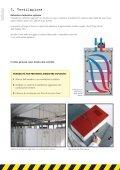 Tutela & Sicurezza - Page 6