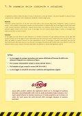 Tutela & Sicurezza - Page 7
