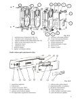Instrukcija Bizonas NL - Protherm - Page 5