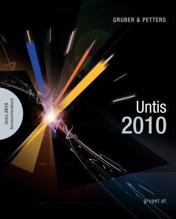 Version 2010