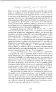 Untitled - Derecho Penal en la Red - Page 2