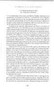 Untitled - Derecho Penal en la Red - Page 3
