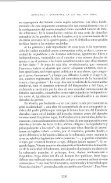 Untitled - Derecho Penal en la Red - Page 6