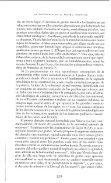 Untitled - Derecho Penal en la Red - Page 7