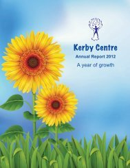 to download the Kerby Centre Annual Report for 2012 (pdf)