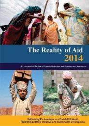 FINAL-ROA-Report-2014