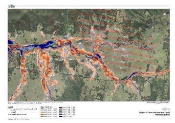 Appendix 13 - Flood Part C - Austar Coal Mine