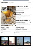 Renewable Energy World - Page 5