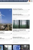 Renewable Energy World - Page 6