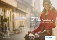 Informe_InfoJobs_Freelance_2014
