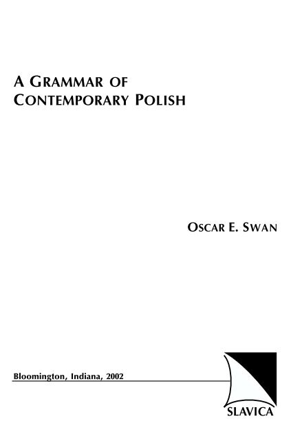 Site- ul de dating polonez in Fran? a