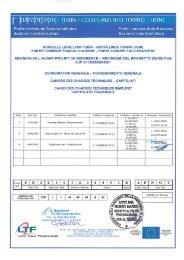 PD2_C30_0091_40-00-0.. - VIA