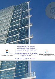 Finland - Jyvaskyla Region - Final Self-Evaluation Report.pdf