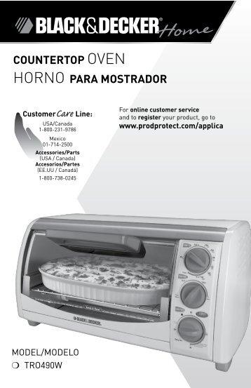 Gh600 Manual