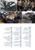 anno I, n. 5 - Dipartimento della Protezione Civile - Page 5