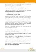 Ressenya Bibliogàfica - Ajuntament de Sant Boi de Llobregat - Page 4