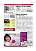 CATHAMED - PFLEGEDIENST - Der Spökenkieker - Seite 4