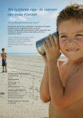 PDF-Download - Webasto Marine - Page 2