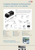 PDF-Download - Webasto Marine - Page 6