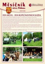 červen 2008 - PDF ke stažení - Fpavelka.com