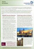 Resource Management - Targi w Krakowie - Page 2