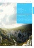 90 Mobile Klimaanlagen - Das Bordbuch - Seite 2