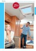 90 Mobile Klimaanlagen - Das Bordbuch - Seite 6