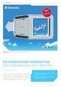 90 Mobile Klimaanlagen - Das Bordbuch - Seite 7