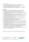 materialhefte zur bayerischen archäologie - Bayerisches Landesamt ... - Page 2