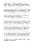Mathelieder - Koma - Page 3