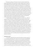 Mathelieder - Koma - Page 5