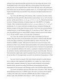 Mathelieder - Koma - Page 6