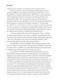 Mathelieder - Koma - Page 7