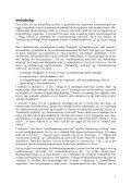 Bærekraft, samfunnsnytte og etikk - Bioteknologinemnda - Page 5