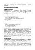 Bærekraft, samfunnsnytte og etikk - Bioteknologinemnda - Page 6