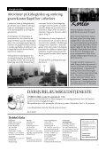 Kirkebladet september 2013 - Dybbøl Kirke - Page 7