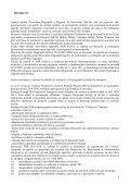 Cap. 1 - Introducere - Agentia pentru Dezvoltare Regionala Sud-Est - Page 2
