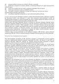 Cap. 1 - Introducere - Agentia pentru Dezvoltare Regionala Sud-Est - Page 3