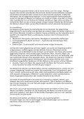 Thematische Einführung von Carlo Mettauer - Page 2