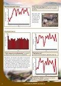 Sett elg-statistikk - Namsskogan kommune - Page 2