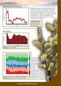 Sett elg-statistikk - Namsskogan kommune - Page 3