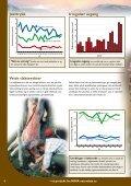 Sett elg-statistikk - Namsskogan kommune - Page 4