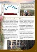 Sett elg-statistikk - Namsskogan kommune - Page 5