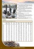 Sett elg-statistikk - Namsskogan kommune - Page 6