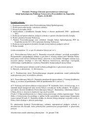 protokol-2011